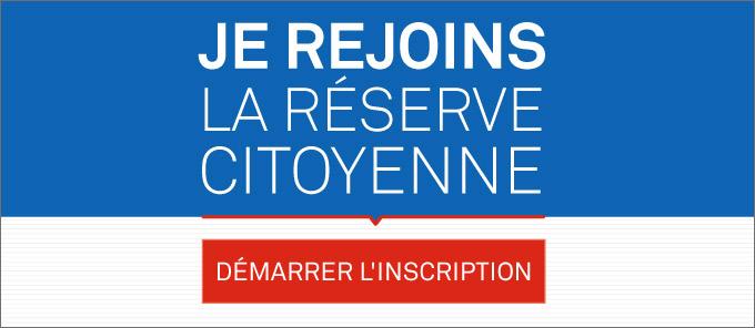 crédits photo : education-gouv.fr