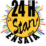 24-de-stan