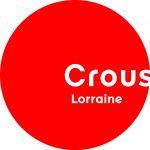 crous-logo-lorraine