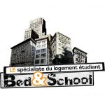 logo_bed_and_school_12022016
