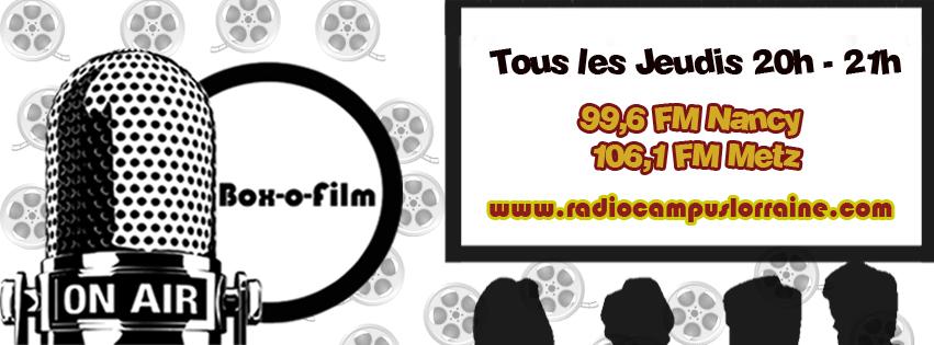 banner-box-o-film-1