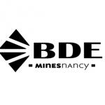 bde-mines-nancy