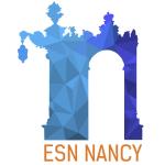 esn-nancy