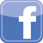 facebook-logo-2014