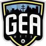 gea-metz