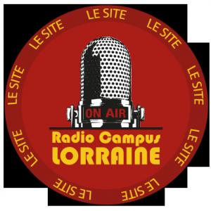 Bienvenue sur le site de Radio Campus Lorraine !