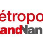 metropole_gn