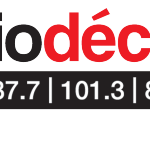 radio-decic