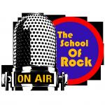 logoschoolrock-trab