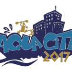 aquacite