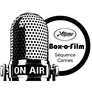 box-o-film festival de cannes
