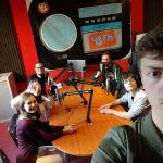 Studio 48FM