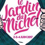 jardin_michel_2017-720x340