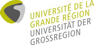 logo-unigr