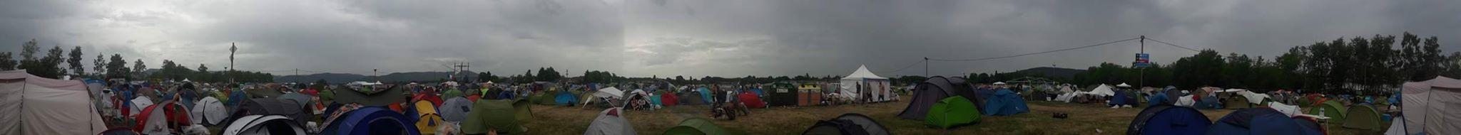 camping-eurocks