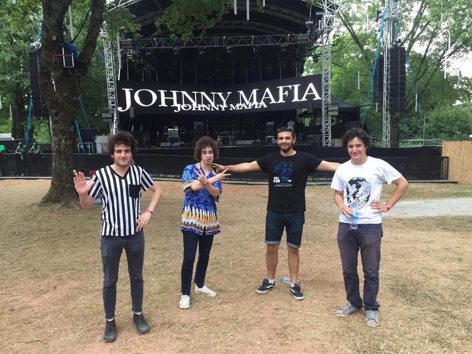 johnny-mafia
