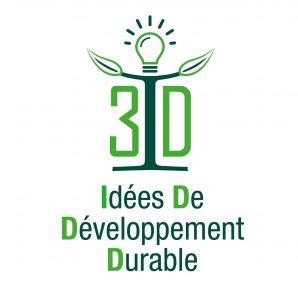logo-i3d