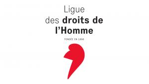 logo-ligue-des-droits-de-lhome