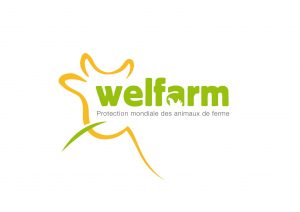 logo-welfarm