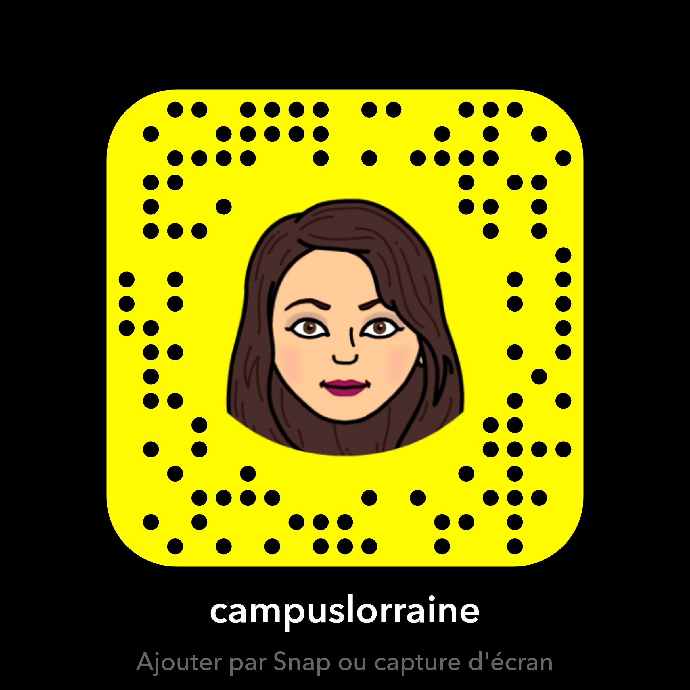 snapchat-248021047