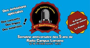 radio-campus-5-ans