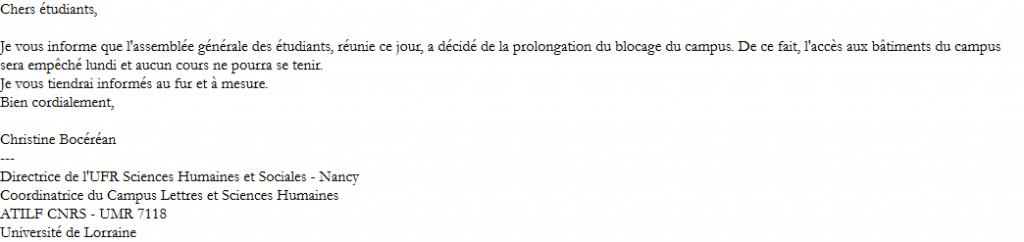 screenshot-2018-3-23-tr-clsh-etudiants-1718-blocage-du-clsh-redaction-radiocampuslorraine-com-messagerie-radio-campus