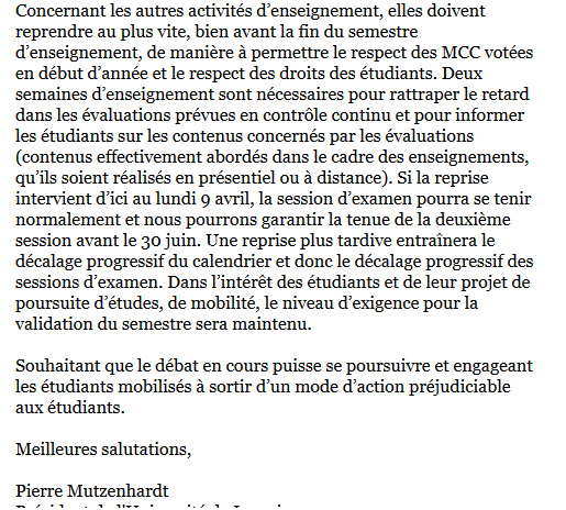 screenshot-2018-4-3-fwd-clsh-etudiants-1718message-aux-personnels-et-etudiants-du-clsh-redaction-radiocampuslorraine-co
