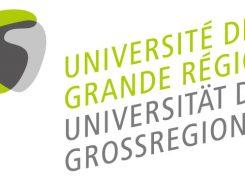 Rencontre inter-universitaire de l'UNI-GR