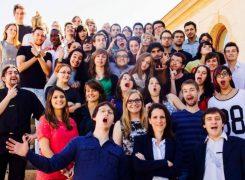 Université de Lorraine : Pourquoi la Licence Pro Journalisme et Médias Locaux ferme ?