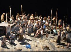 Bizet dans l'air du temps à l'Opéra de Lorraine