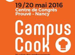 Campus Cook