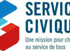 Radio Campus Lorraine recrute des Services Civiques !